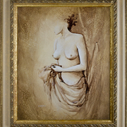 Copy_of_nude1inframe_card