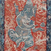 Ganapathi-6_card