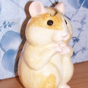 Hamster_flash_card