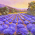 Lavender_tiny_square