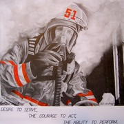 Station_51_card