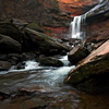 20051106-kaaterskill-catskills-x10764-buzz-123-second-edit-fractalsdpc-prints640_thumb