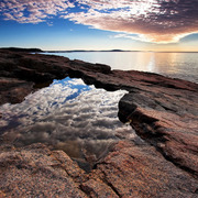 20050819_acadia_otter_cliffs_sunrise_x4689-01_dpcprints_rocks_cloned_out_v3_640_card