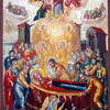 New_dormition_of_the_virgin-resied_thumb