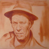 Tom_waits_thumb