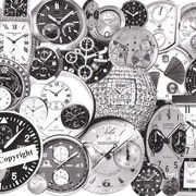 Wristwatches_05_card