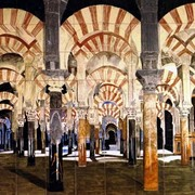 Mezquita_1_50x1_05__640x480__card