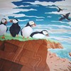 Puffins_thumb