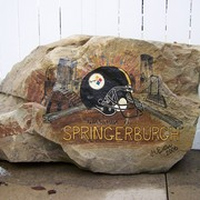 Steeler_rock_002_card
