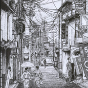 Kyoto_powerlines_card
