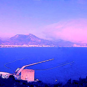 Alanya_panorama_card