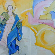 Madonna_della_salute_382008_70x200cm_diptychon_card