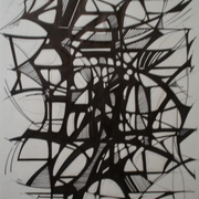 2008_abstract_in_black___white__5-art-antiques_003_card