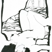 Resized_scan_5-lady_on_bed_card