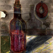 Red-wine_card