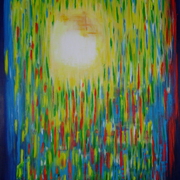 Forest_lights_ii__sold__card