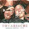 Tovarischi-a_thumb