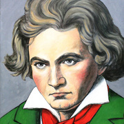 Ludwig_van_beethoven__2007__card