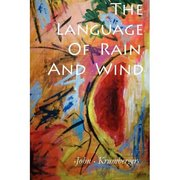 Bud__book_cover__the_language_of_wind_and_rain_card