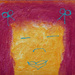 Untitled_15_9x12_square