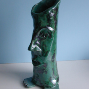 Quici_vase_5_36-2005_28_cm_h_card