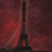 1446067-1-eiffel-by-red_card