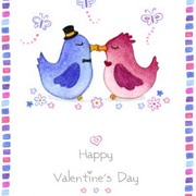 Valentinescard_-_jpeg_card