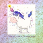 Unicorn_card_jpeg_card