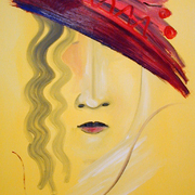 Red_hat_woman_282008_50x70cm_card