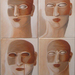 Four_silent_masks_square