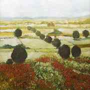 541-wildflower_valley__1__card