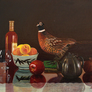 Stilllife_with_a_ring-necked_pheasant_card