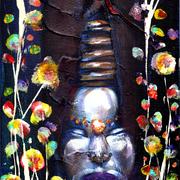 Artbreak: Francis Xavier Scappaticci's Favorites