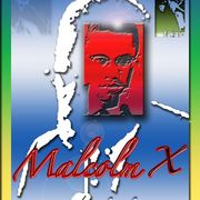 Malcolm-x__card
