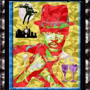 Luther_vandross_card
