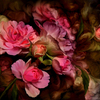 Flowers_in_baroque_thumb