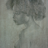 Etiope_women_thumb