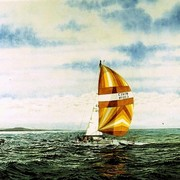 The_joy_of_sailing__wc__38_x_56_cm_card