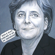 Angela_merkel_pondering_on_terrorism__2006__card