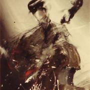 Art15_card