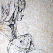 Pieta_card