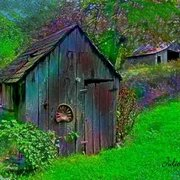 Country_shack_edited-1_card