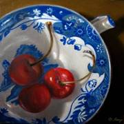 4x4_cherry_trio_in_spode_teacup_card