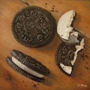 5x5_oreo_double_stuf_card