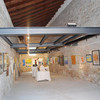 6_ulika_gallery_bale_cro_group_exhibition_igor_gustini_2008_thumb