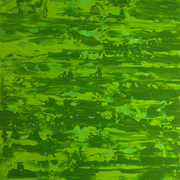 Green_rice_field_card