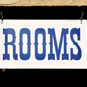O5_rooms_card