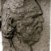 Old_man_relief_thumb