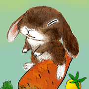 Rabbit-iphone-wo_card