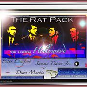 The_rat_pack__page_50__card